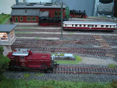 hew-modellbahngruppe-04