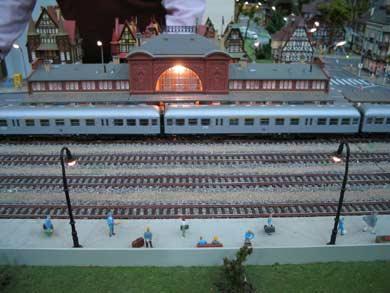 hew-modellbahngruppe-06
