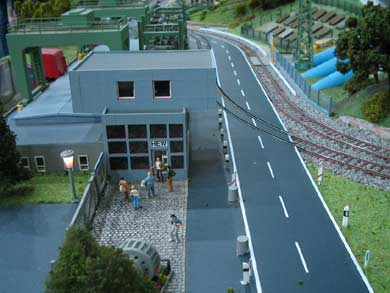 hew-modellbahngruppe-10