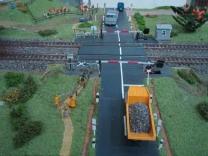 hew-modellbahngruppe-02
