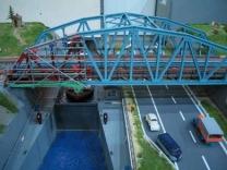 hew-modellbahngruppe-03