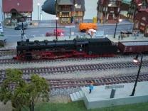 hew-modellbahngruppe-05