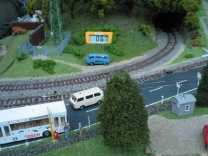 hew-modellbahngruppe-07