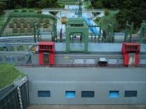 hew-modellbahngruppe-09