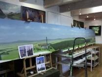 gemalter-hintergrund-modellbahn