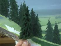 modellbahn-panorama
