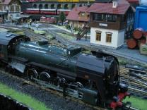 lgb-niederrhein-09