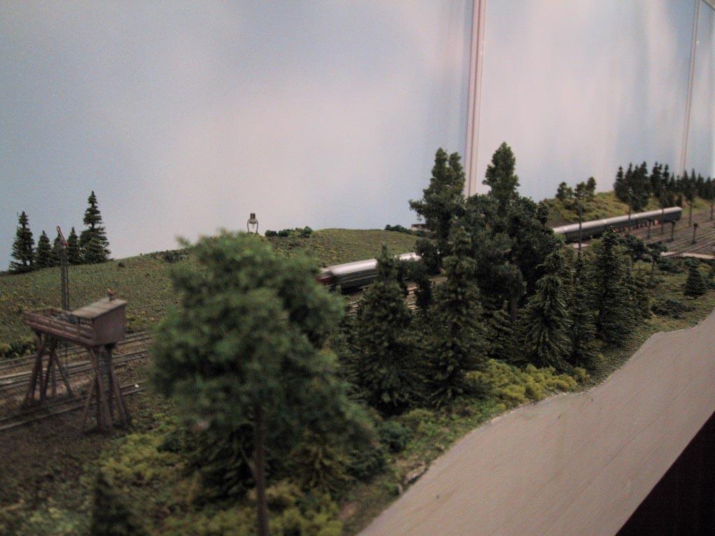 modellbahnfreunde-bexbach-1