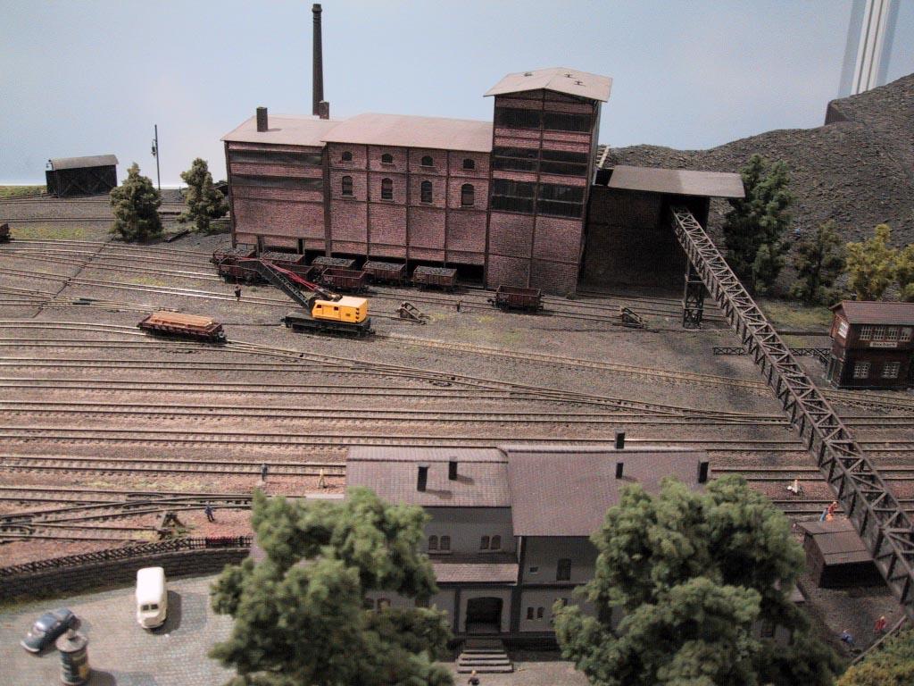 modellbahnfreunde-bexbach-11