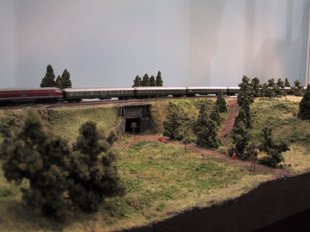 modellbahnfreunde-bexbach-4