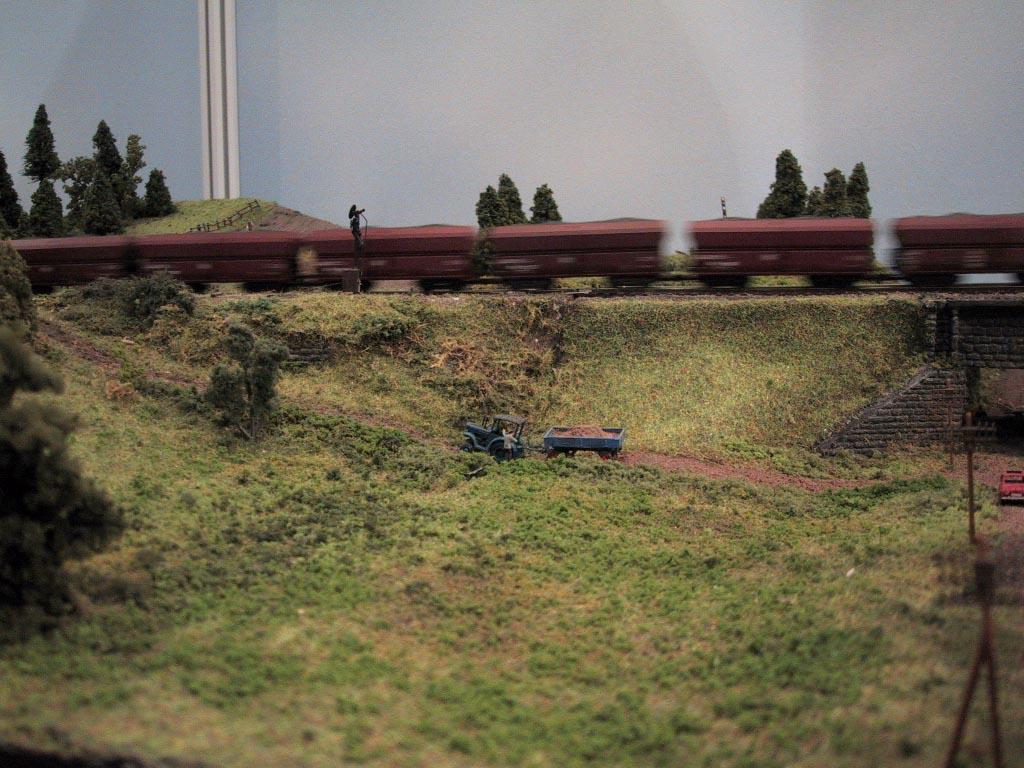 modellbahnfreunde-bexbach-5