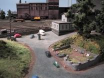 modellbahnfreunde-bexbach-10