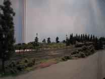 modellbahnfreunde-bexbach-3