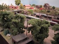 modellbahnfreunde-bexbach-8