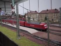 modellbahnfreunde-ladenburgn-02