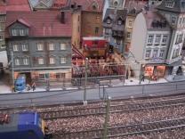 modellbahnfreunde-ladenburgn-03