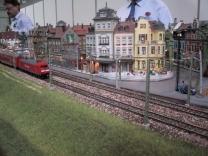 modellbahnfreunde-ladenburgn-04