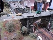 modellbahnfreunde-ladenburgn-05