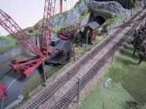 modellbahnfreunde-ladenburgn-09