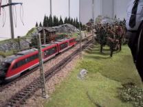 modellbahnfreunde-ladenburgn-10
