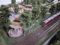 modellbahnfreunde-ladenburgn-12