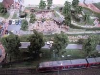 modellbahnfreunde-ladenburgn-13
