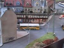 modellbahnfreunde-ladenburgn-14