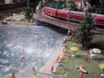 modellbahnfreunde-ladenburgn-16