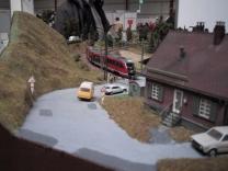 modellbahnfreunde-ladenburgn-17