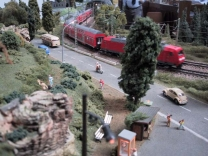 modellbahnfreunde-ladenburgn-18