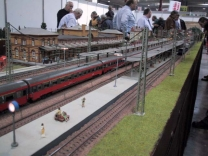modellbahnfreunde-ladenburgn-19