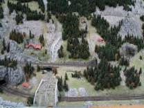 tt-gotthardbahn-01