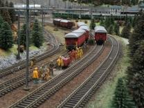 tt-gotthardbahn-08