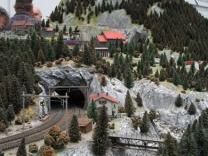 tt-gotthardbahn-09