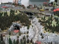 tt-gotthardbahn-11