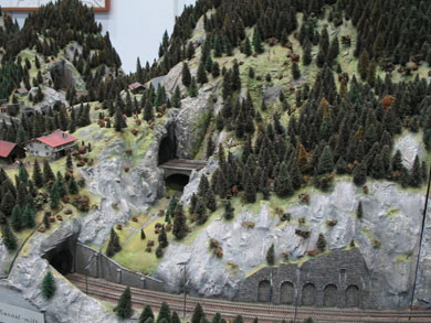 tt-gotthardbahn-04