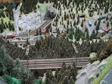 tt-gotthardbahn-05