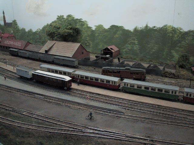 modelspoorgroep-rtm-17