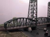 modelspoorgroep-rtm-15