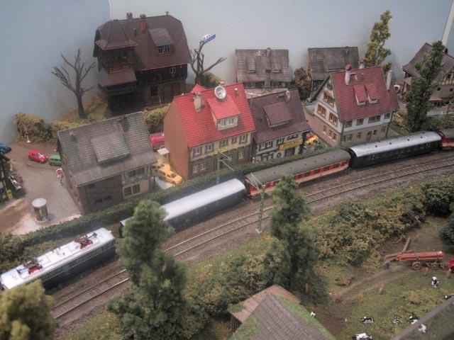 n-bahnfreunde-muenchen-31