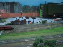 n-bahnfreunde-nord-06