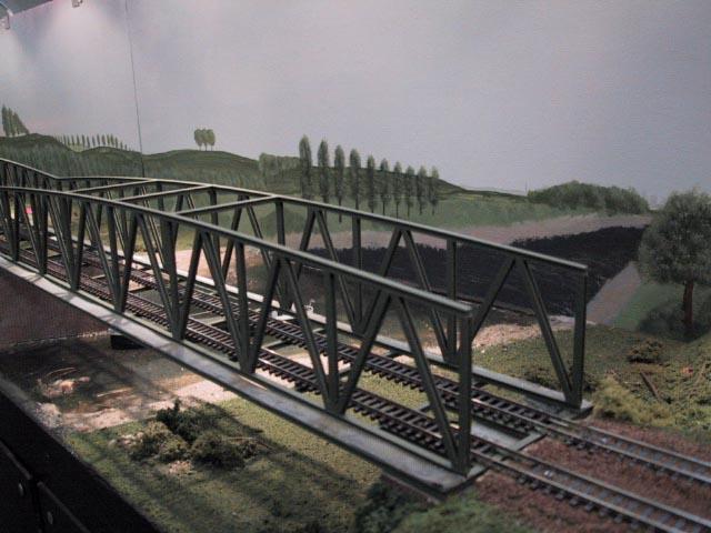 nspoor-zuid-limburg-22