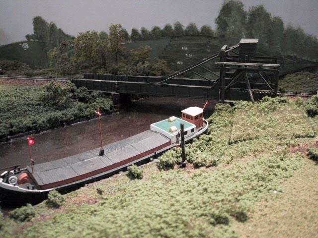 nspoor-zuid-limburg-25