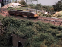 nspoor-zuid-limburg-11