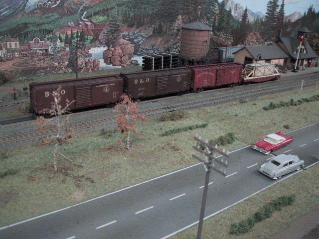 modellbahn-usa-vorbild-10