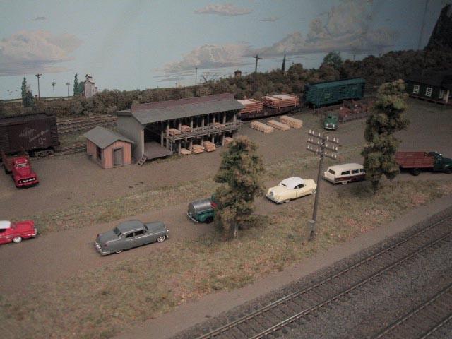 modellbahn-usa-vorbild-11