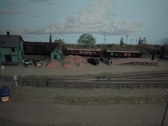 modellbahn-usa-vorbild-13