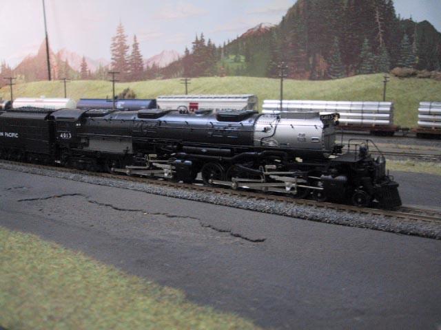 modellbahn-usa-vorbild-2