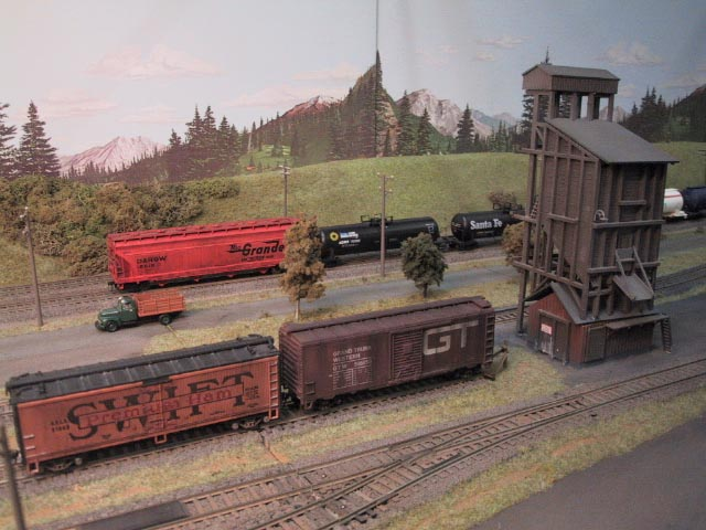 modellbahn-usa-vorbild-3