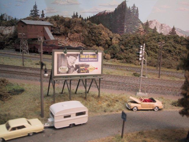 modellbahn-usa-vorbild-7
